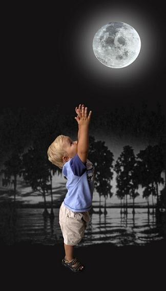 Les Enfoirés - On Demande Pas La Lune °°°°°°° dans MES EMOTIONS EN CHANSONS d0dqgjdx